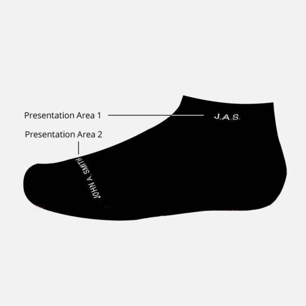 ankle-diagram
